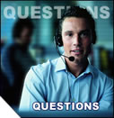 accident claim questions click here no win no fee accident questions